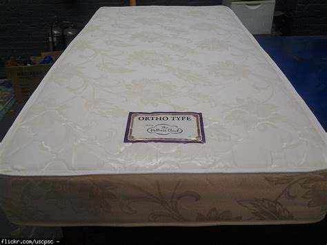 sleep number bed mold rem sleep solutions bed mattress sale