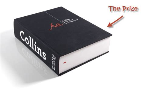 0007955081 collins first time french dictionary the english blog dictionaries