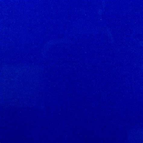 royal blue walls ideas  pinterest