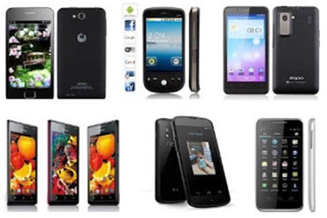 Hp Samsung Android Yang Paling Murah harga hp android murah banget kumpulan daftar harga terbaru