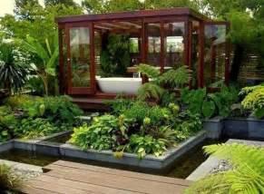 Backyard Raised Patio Ideas » Ideas Home Design
