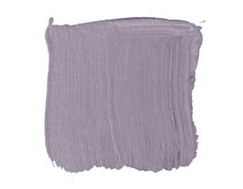 neutral colors designers favorite neutral paints