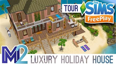 sims freeplay designer home sims freeplay designer home vs mansion review home decor