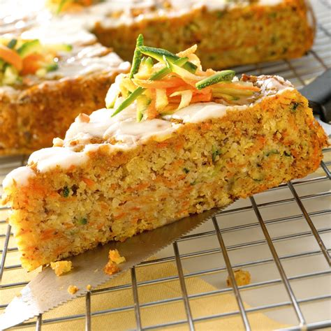 zucchini walnuss kuchen zucchini r 252 bli kuchen rezepte weight watchers