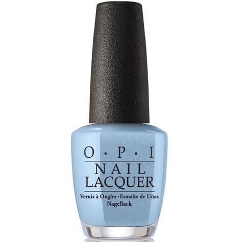 best opi polish for 60 year olds opi iceland 2017 collection check out the old geysirs
