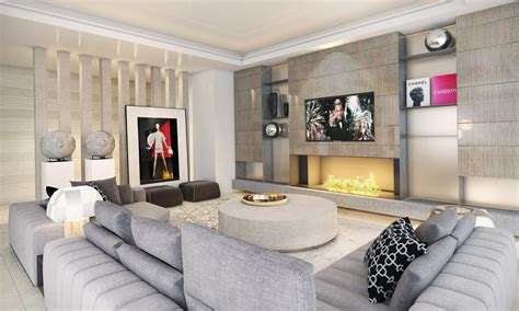 exclusive living room furniture creating luxury with living room furniture to die for aalto