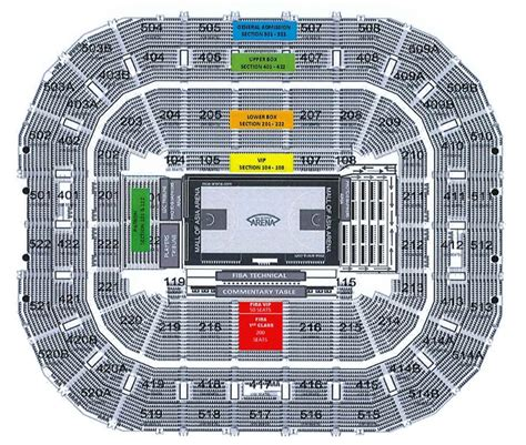 Philippine Arena Floor Plan by Want To Catch Fiba Olympic Qualifiers Live Here Are
