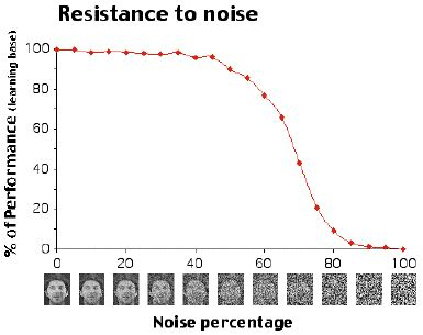 resistor type noise resistor neural network 28 images resistor network modeling of ionic conduction in polymer