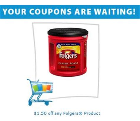 Folgers Sweepstakes - folgers coffee coupon and a deal