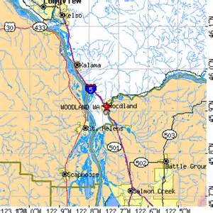 woodland oregon map columbia area code columbia wiring diagram and circuit