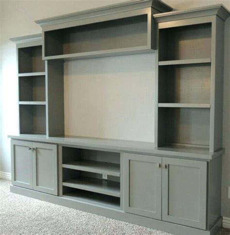 librerie in legno su misura librerie su misura in legno