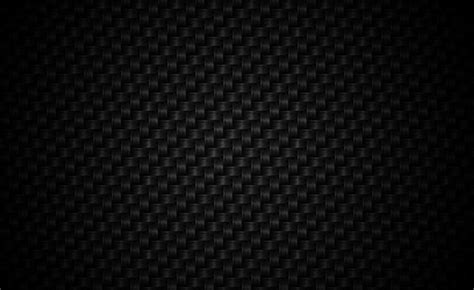 cool black texture download black texture wallpaper 2560x1570 full hd