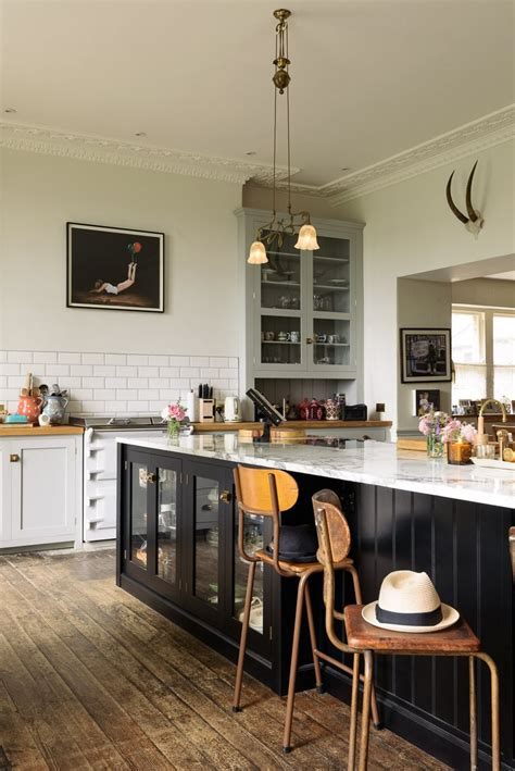 interiors for kitchen 2018 what s in and what s out for interior trends 2018 swoon worthy