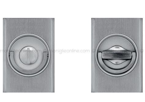 porte chiusura a libro serratura porta a libro fodorscars