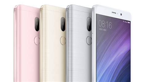 Smile Royce Xiaomi 5s Gold 1 กระแสด เก นคาด xiaomi by i mobile หมดสต อคเร ยบร อยแล ว