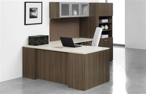 office furniture raleigh nc affordable commercial office furniture in raleigh nc