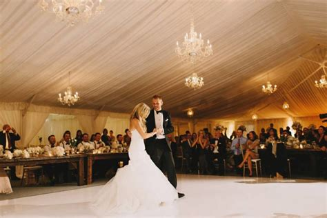 outdoor wedding chandelier wedding trends 2015 wedding chandelier itakeyou