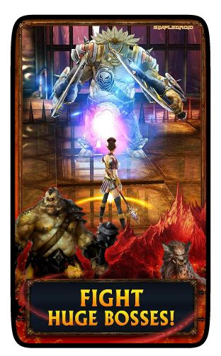 download game android eternity warriors 3 mod simply download android games apps update eternity
