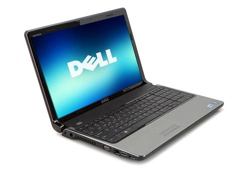 Laptop Dell Inspiron 1564 dont buy dell dell inspiron 1564 consumer review mouthshut