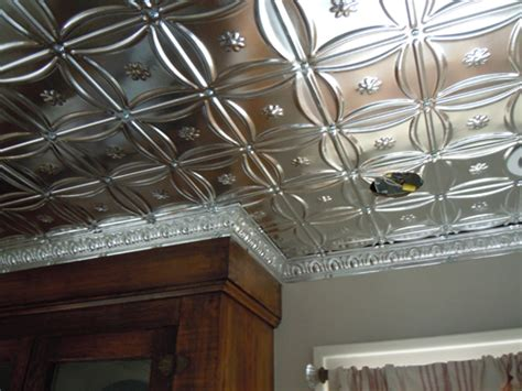 our photo and video gallery tin ceiling xpress
