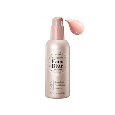 Etude House Blur Primer etude house blur dolly skin