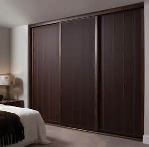Fitted Wardrobes Designs by Best 25 Wardrobe Designs For Bedroom Ideas On