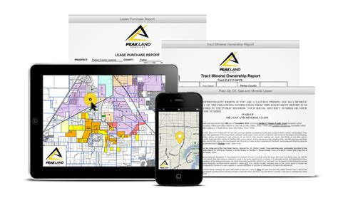 gis mapping companies gis mapping land broker land services company permian basin
