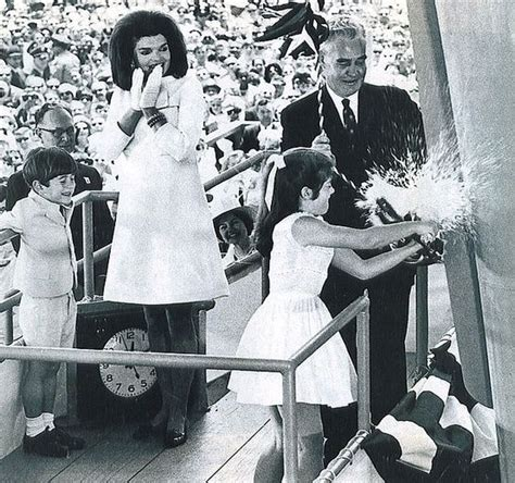 Junior The Jacquelyn Bag by 17 Best Images About Jackie Kennedy Family On