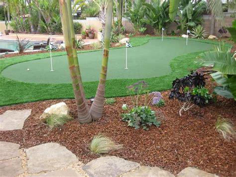 low water landscapes gfg landscaping 619 681 8738 san diego landscaping landscape