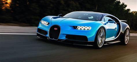 carros lujosos 2016 sal 243 n de ginebra 2016 6 sorpresas y secretos a voces muy deportivos presentados en la v 237 spera