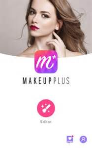 Download makeupplus makeup camera for android reviewed appszoom