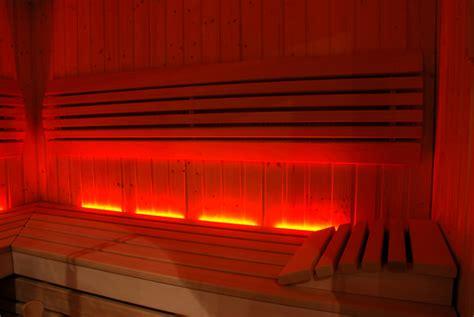Infrared Sauna Detox Lyme by Infrared Sauna Progressive Center
