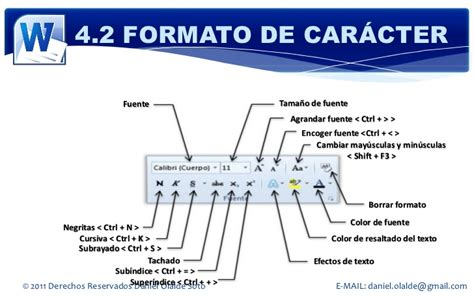 imagenes vectoriales y sus formatos word 2010