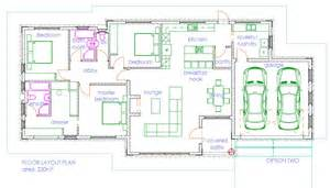 house design floor plans free wood floors