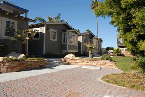 pismo beach house rentals 149 c ocean view cottage pismo beach california vacation rental