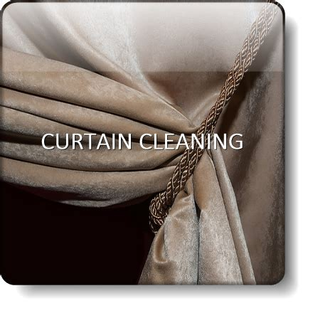 curtain and carpet cleaning carpet and curtain cleaning floor matttroy