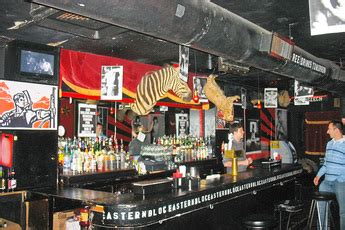 top lesbian bars in nyc best gay bars in the east village ny