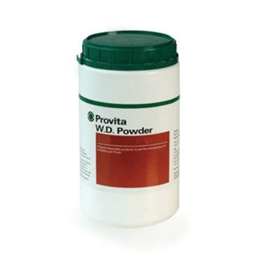 Pigeon Powder 450g wd response probiotic powder 450g