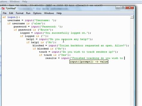 tutorial on python programming 30 youtube channels to learn programming eton digital