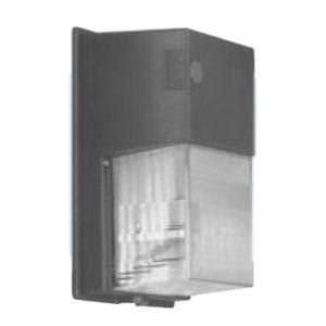Hubbell Outdoor Lighting Hubbell Outdoor Lighting Nrg350b Pc Nrg 300b Series 50 Watt Pulse Start Metal Halide Perimeter