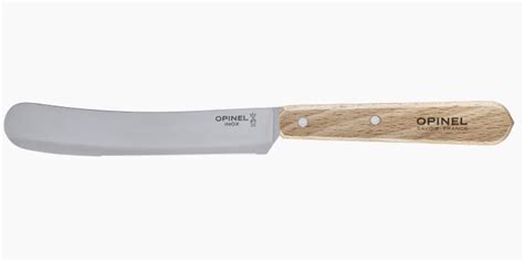 pocket knives and tools kitchen and table knives opinel
