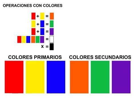 los colores los colores related keywords los colores long tail keywords keywordsking