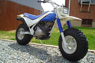 Honda Big Wheel by Anyone A Pic Of The Quot Original Quot Honda Big Wheel
