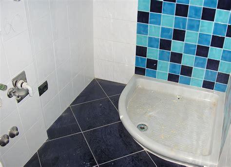 installazione docce tutti gli errori di installazione in bagno e doccia elettro