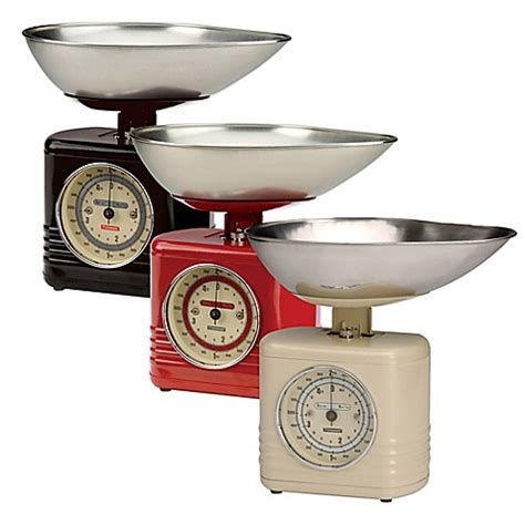 food scale bed bath beyond typhoon 174 vintage kitchen food scale bed bath beyond