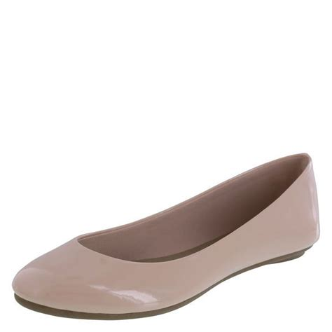 Wedding Shoes At Payless by 1000 Ideas About Bridesmaid Flats On Wedding