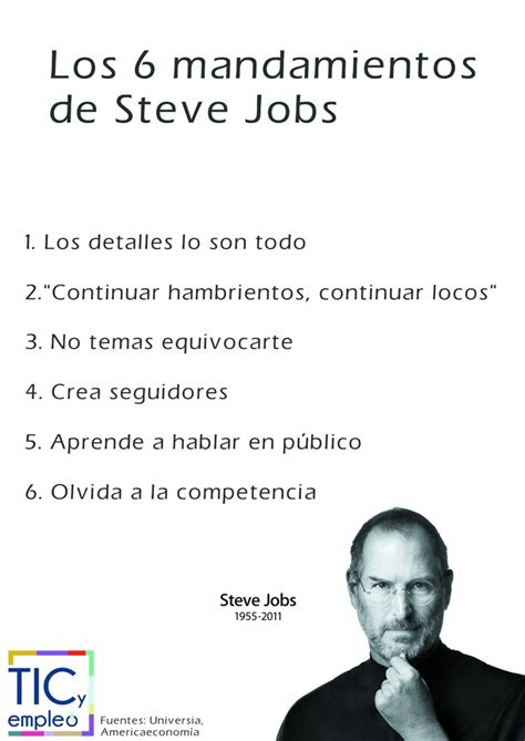 steve jobs biography in spanish 116 best images about son 3 ch 4 5 10 life decisions on