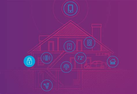 lowe s smart home automation system updated with
