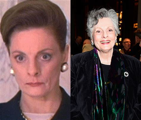 home alone 2 cast then now see pics