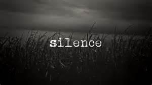 silence gravity